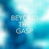 Beyond the Grasp de Various Artists