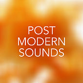 Post Modern Blues de Various Artists