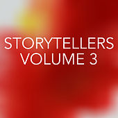 Storytellers, Vol. 3 de Various Artists