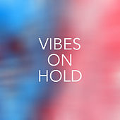 Vibes on Hold de Various Artists
