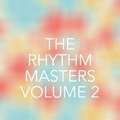 The Rhythm Masters, Vol. 2 de Various Artists