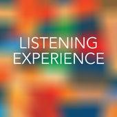 Listening Experience de Various Artists