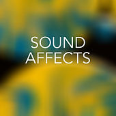 Sound Affects by Various Artists