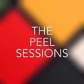 The Peel Sessions di Various Artists