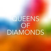 Queens of Diamonds von Various Artists