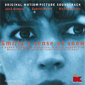 Smilla's Sense of Snow (Original Motion Picture Soundtrack) by Various Artists