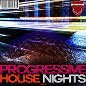 Progressive House Nights, Vol. 3 di Various Artists