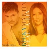 Vente Pa' Ca von Ricky Martin