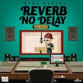 Reverb No Delay by VYBZ Kartel