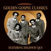Golden Gospel Classics: Highway QC's de The Highway Q.C.'s