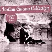 Italian Cinema Collection, Vol. 5 von Various Artists