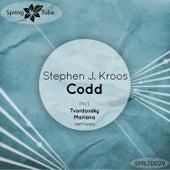 Codd by Stephen J. Kroos
