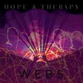 Webs by Hope