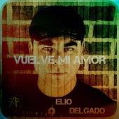 Vuelve Mi Amor de Elio Delgado