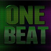 One Beat by Various Artists
