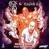 Beast Widdit by English Lit