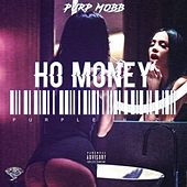 Ho Money de Purple Haze
