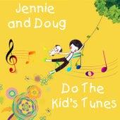 Do the Kid's Tunes de Jennie