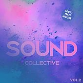 Sound Collective, Vol. 2 - 100% Tech House by Various Artists