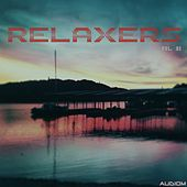 Relaxers, Vol. 1 by Various Artists
