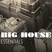Big House Essentials, Vol. 1 by Various Artists