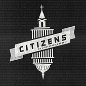 Citizens de Lighthouse Worship