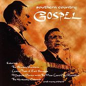 Southern Country Gospel by Various Artists
