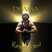 Resurrected de Drama