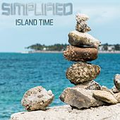 Island Time by Simplified