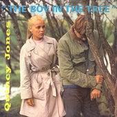 The Boy In the Tree (Original Music from The Film) de Quincy Jones