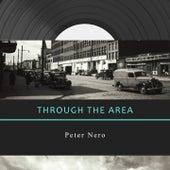 Through The Area de Peter Nero