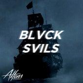 Blvck Svils von Alfons