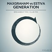 Generation by Max Graham