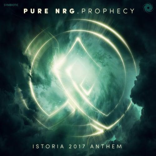Prophecy [Istoria 2017 Anthem] by PureNRG
