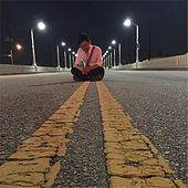 Roadwork by Chet Lam