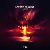 Lacuna 001 - Takeoff de Various Artists
