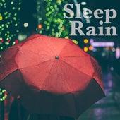 Schlafen Regen - Sleep Rain von Regengeräusche