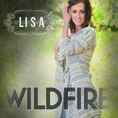 Wildfire de Lisa McHugh