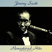 Remastered Hits (Remastered 2017) de Jimmy Scott