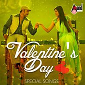 Valentine's Day - Special Songs by Various Artists
