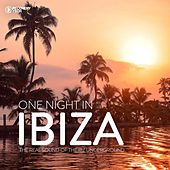 One Night In Ibiza Vol. 1 by Various Artists