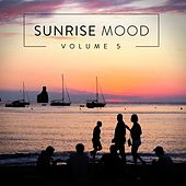 Sunrise Mood, Vol. 5 by Various Artists