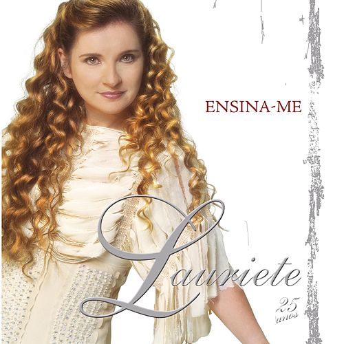 Ensina-Me by Lauriete