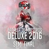BDM Deluxe 2016 (Semifinal 1) de Teorema