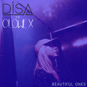 Beautiful Ones (OLOWEX Remix) von DíSA