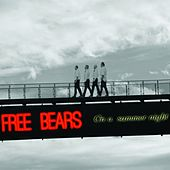 On a Summer Night by Free Bears