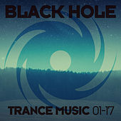 Black Hole Trance Music 01-17 by Various Artists