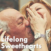 Lifelong Sweethearts by Various Artists