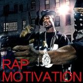 Rap Motivation de Various Artists