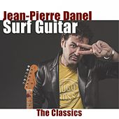 Surf Guitar (The Classics) by Various Artists